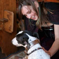 Melissa's Zen Dog Den dog boarding & pet sitting