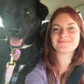 Rachel & Maya's #505 Petsitting! dog boarding & pet sitting