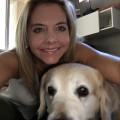 Lori's Pampered Pets dog boarding & pet sitting