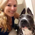 Play Dates & Happy Pups dog boarding & pet sitting