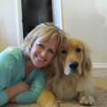 Carolyn's Doggie Daycare & Boarding dog boarding & pet sitting
