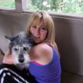 Annie's Woof Park dog boarding & pet sitting