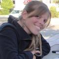 Leila: Petsitter around Corvallis dog boarding & pet sitting