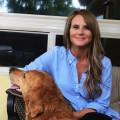 Hot Diggity Dog Daycare dog boarding & pet sitting