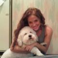 Love Pups! dog boarding & pet sitting