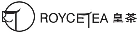 Roycetea