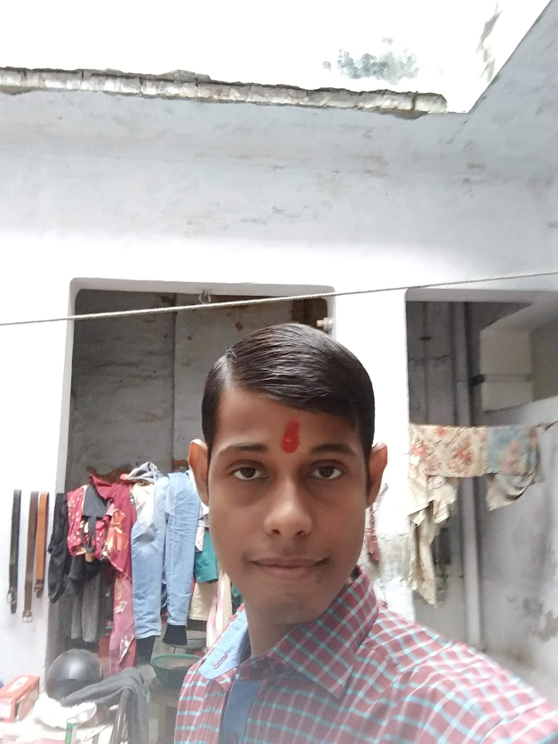 Sachinyad