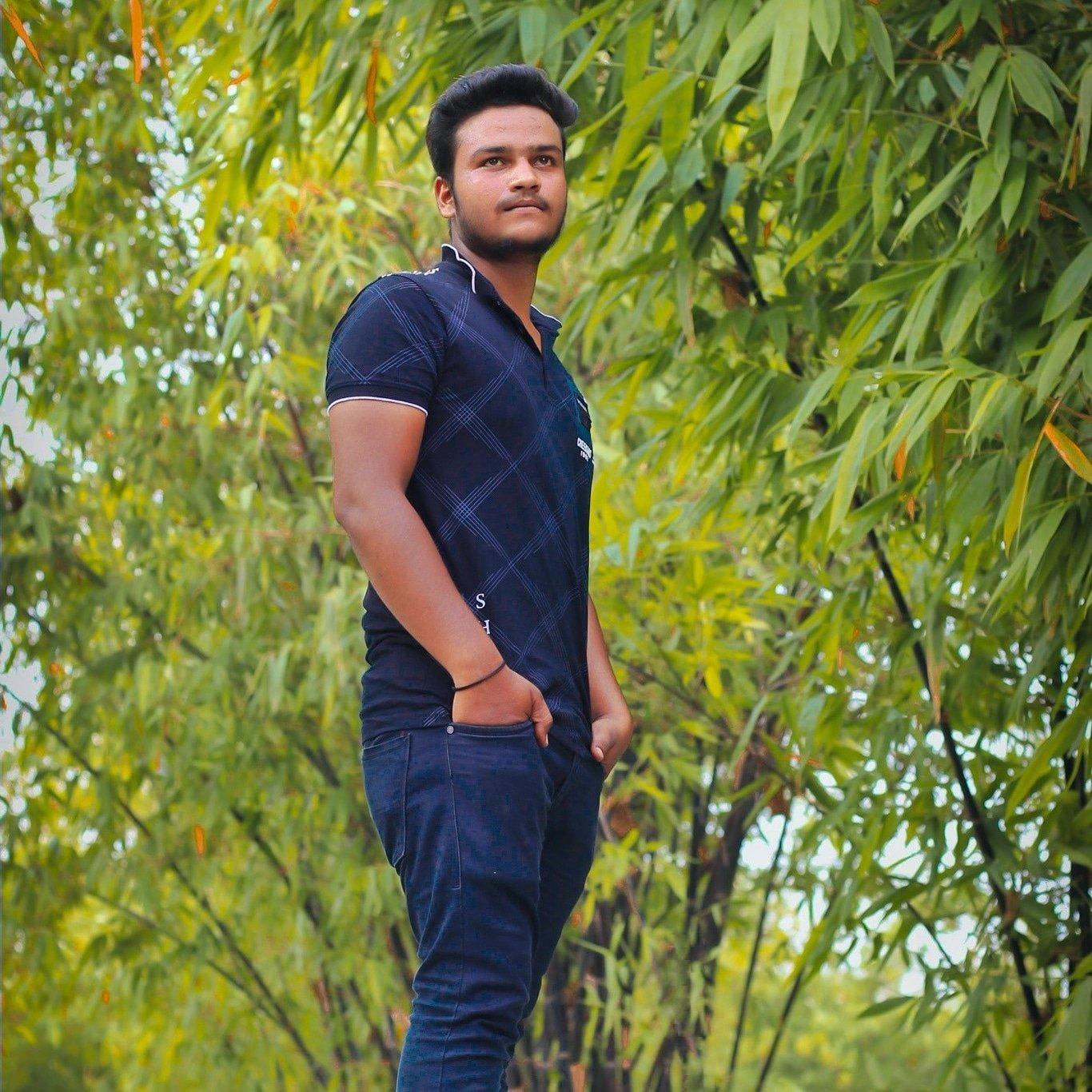 Sachin ya