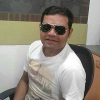 Sunilb79