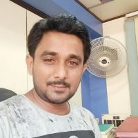 Rup Kumar