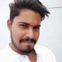 Manish@