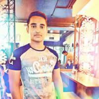 Nauman_12
