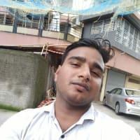 rahul9004