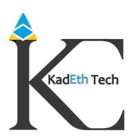 kadeth