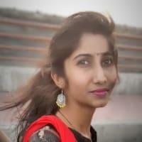 shraddhaj