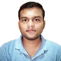 AshishRaj