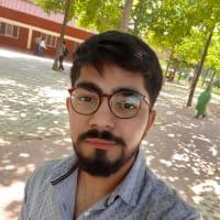Sahil2202
