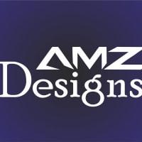 amn2024