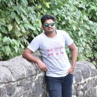 Ganeshp