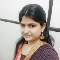 GauriD10