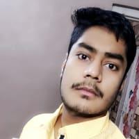 YashJoshi