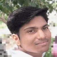 Surya701