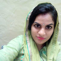 Bhawnachi
