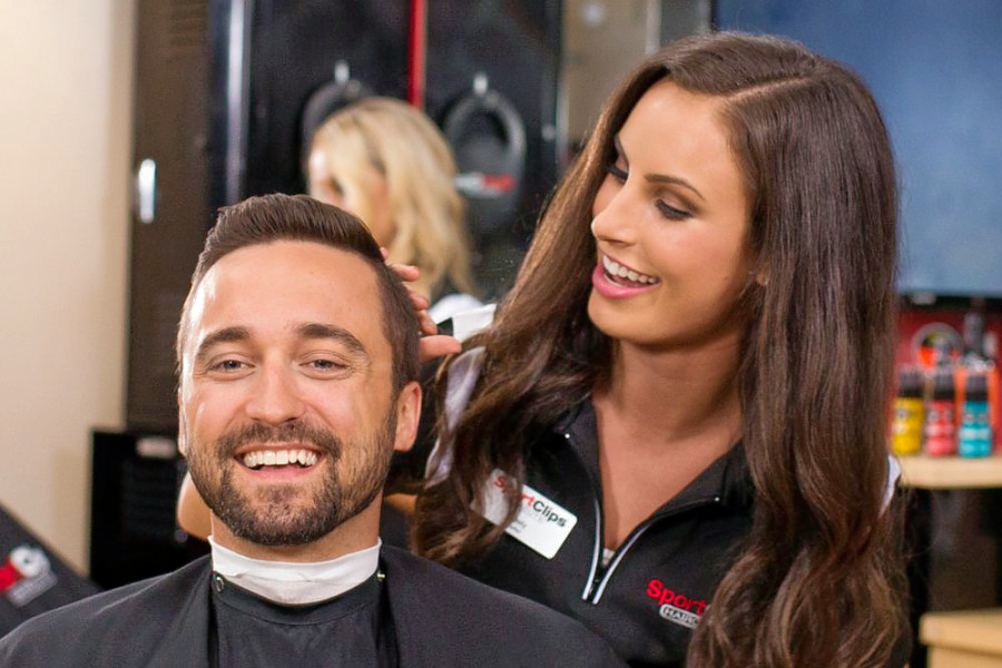Shave And A Haircut 3 New Barber Shops To Check Out In Sacramento