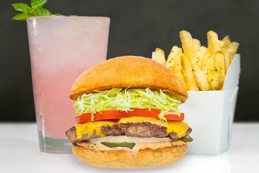 o Are These Trending Sacramento Restaurants On Your Radar?
