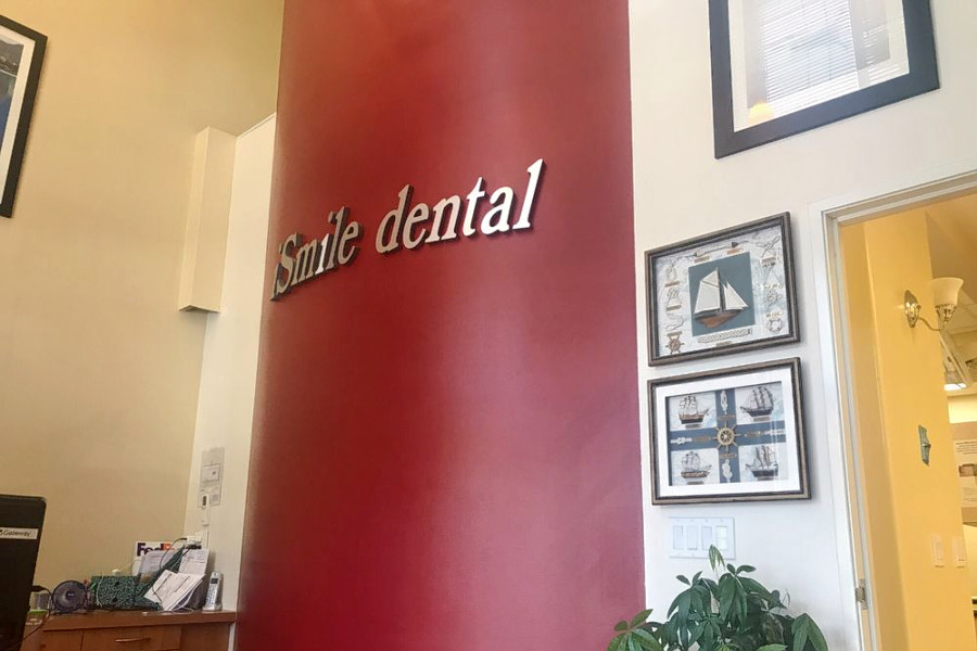 Metlife Life Insurance Reviews >> The 6 Best Dentists In Oakland, CA | Hoodline