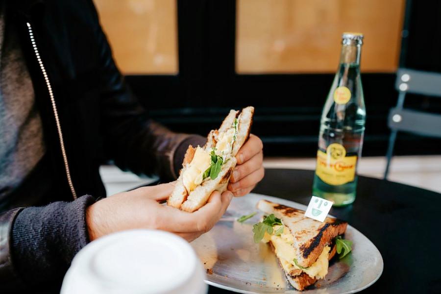 o Get These Trending Philadelphia Restaurants On Your Radar Now