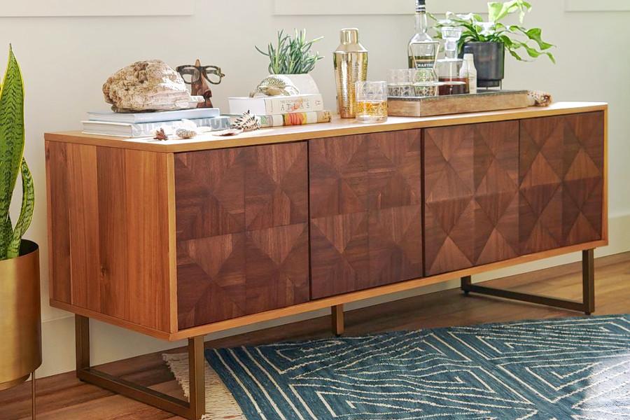 The 4 Best Furniture Stores In Colorado Springs Hoodline