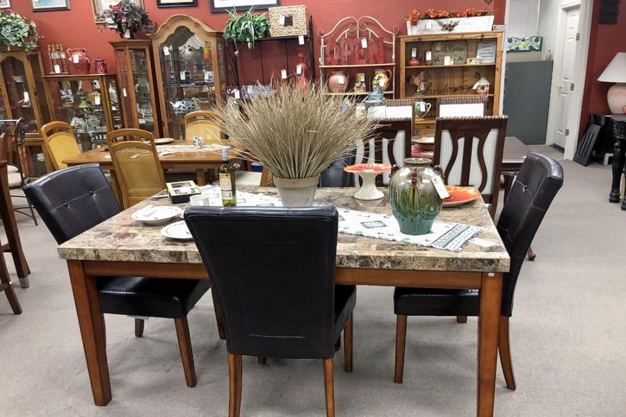 Mesa S Top 3 Furniture Stores Ranked Hoodline