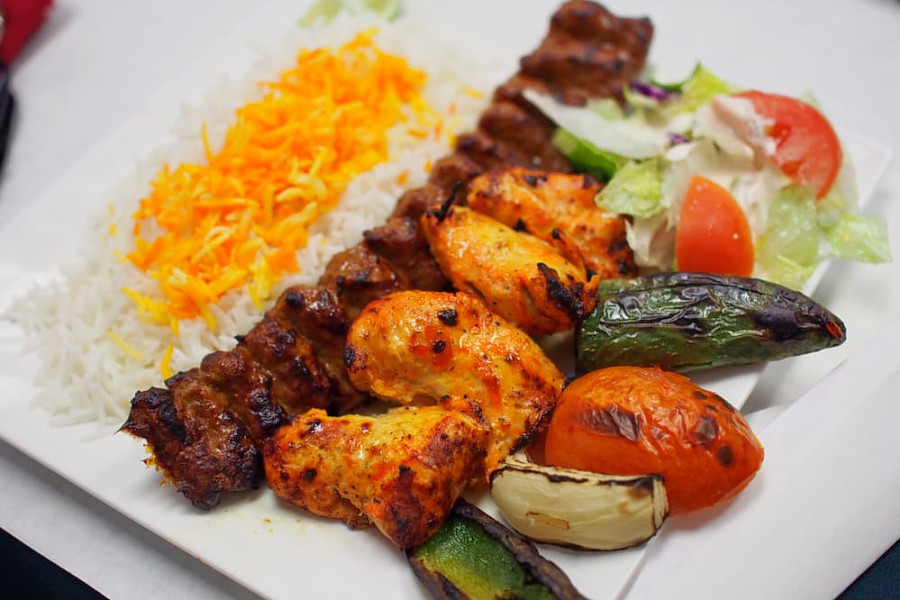 santa middle eastern singles Best middle eastern restaurants in santa monica, california: find tripadvisor traveller reviews of santa monica middle eastern restaurants and search by price, location, and more.