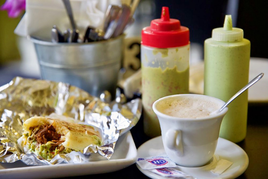o BestOf Santa Ana: Check Out The 5 Top Spots Downtown