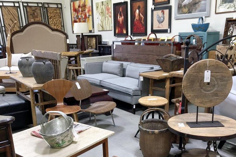 Santa Ana S 3 Favorite Furniture Stores That Won T Break The Bank