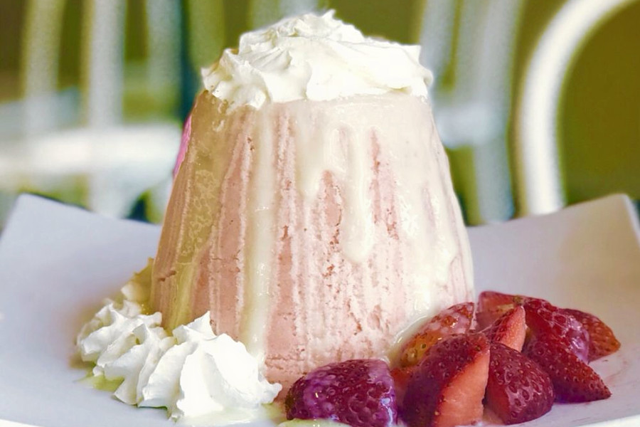 o Chill Out: Sacramentos 5 Favorite Frozen Dessert Shops