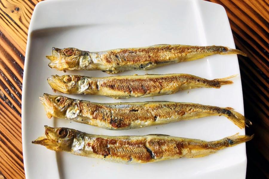 o Churrascaria, Cheese Plates And Chicken Katsu: 5 New Pittsburgh Restaurants Make Their Debuts