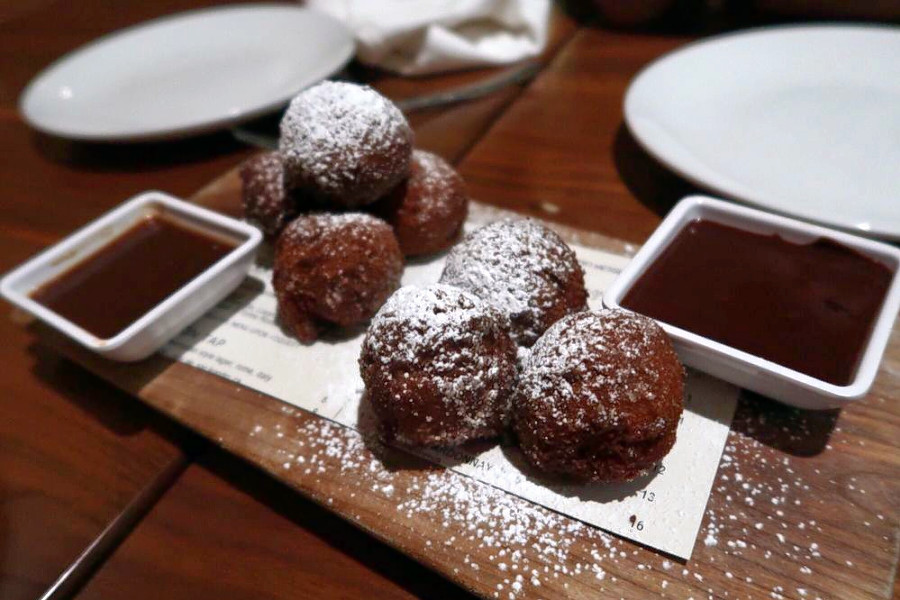 Italian food - ABC30 Fresno