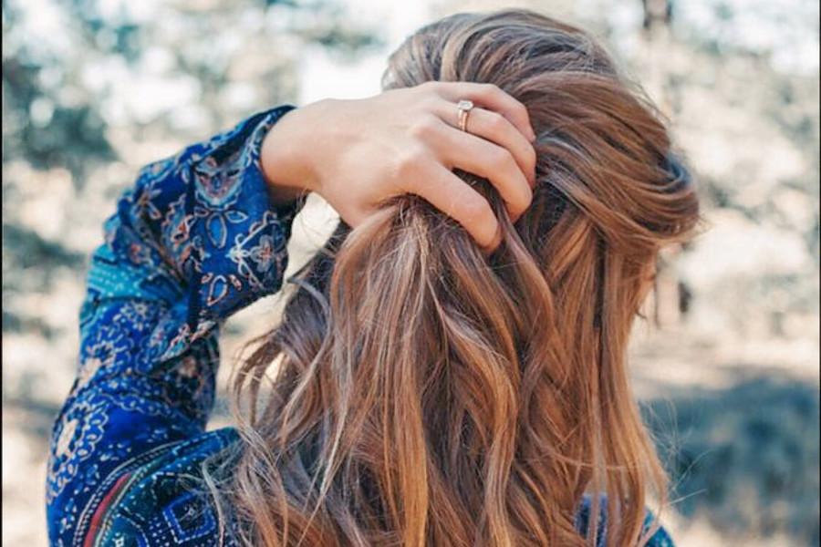 The 5 Best Hair Salons In Colorado Springs