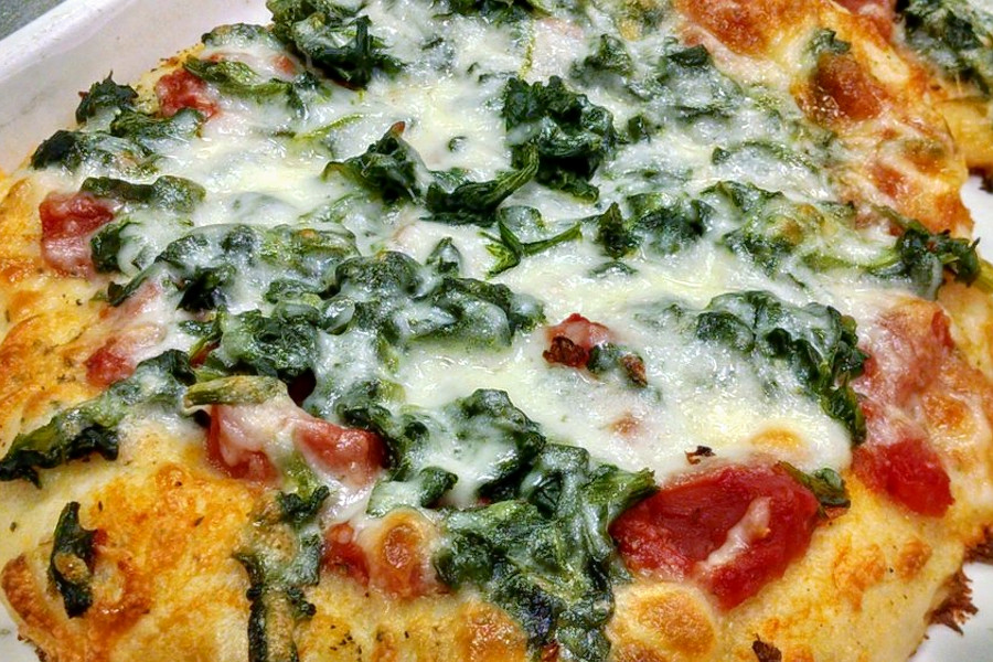 o Jonesing For Pizza? Check Out Dearborns Top 4 Spots