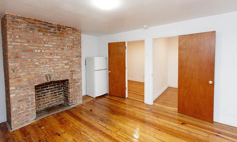 Cheapest Apartment Rentals In Williamsburg, New York City