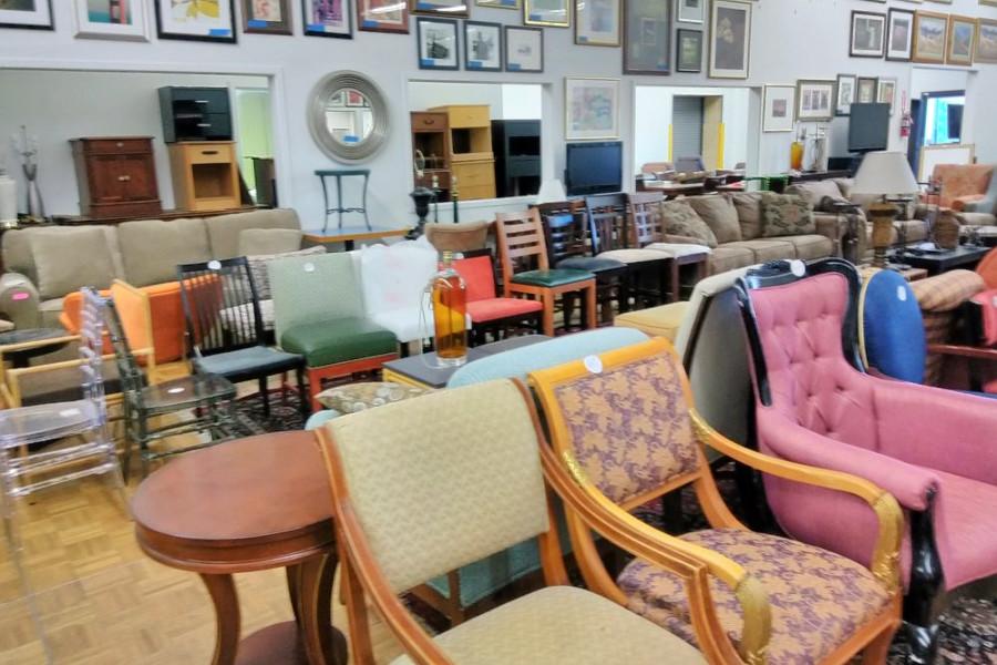 The 3 Best Furniture S In Stockton, Hotel Furniture Liquidators Mn