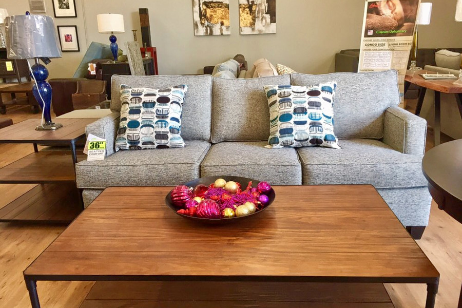 Oakland S Top 5 Furniture To, Hudson's Furniture Tampa Fl