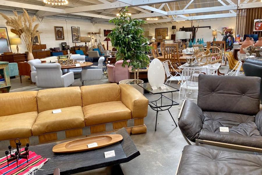 Priciest Furniture S, Copenhagen Furniture El Paso