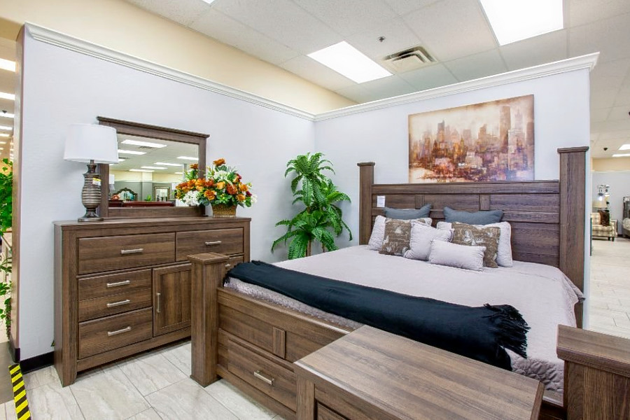 the 3 best furniture stores in phoenix