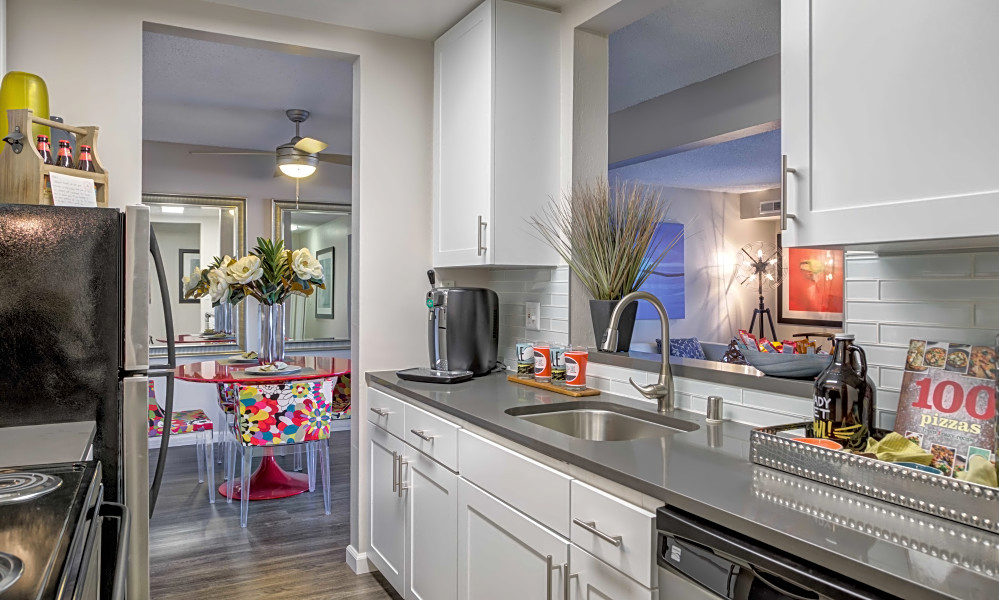 How much apartment will $2,500 get you in San Jose?