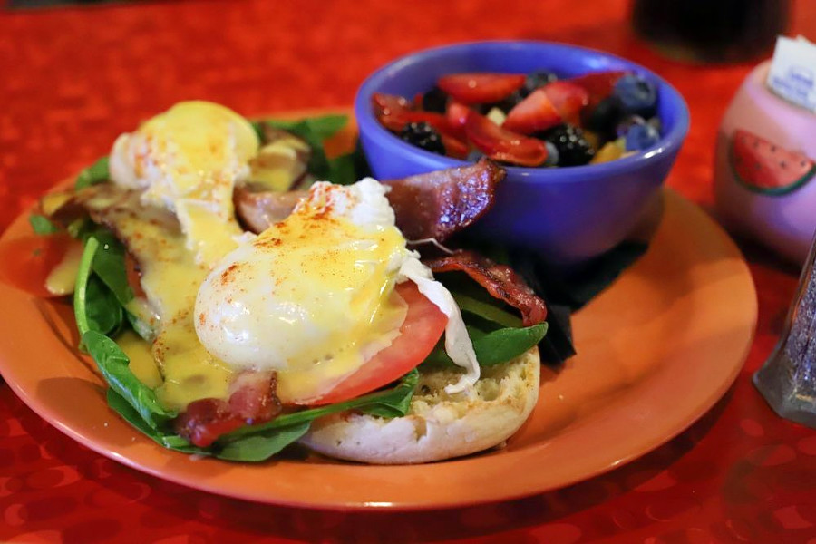 breakfast restaurants in boston