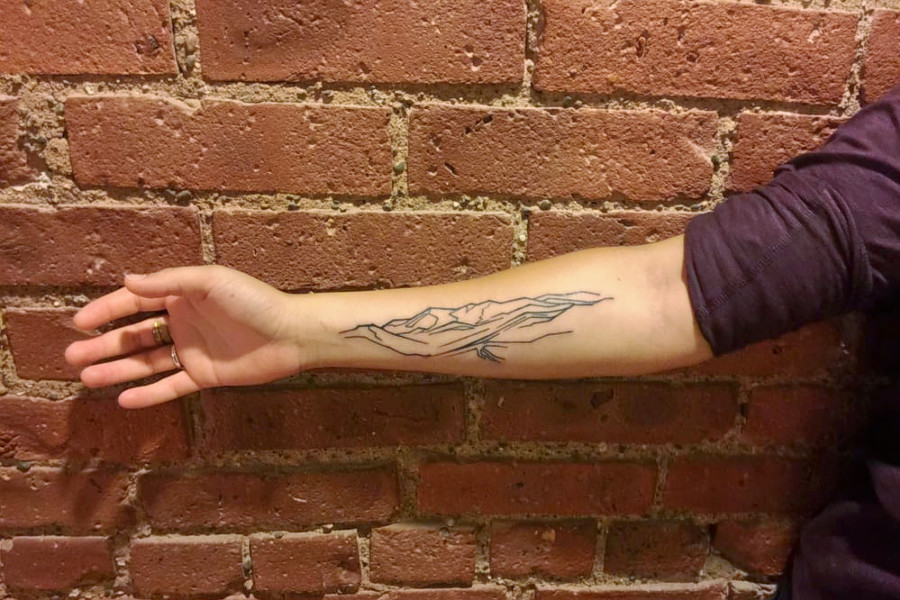 5 Best Tattoo Spots To Check Out In Cambridge Hoodline