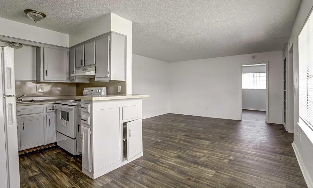 Renting in Oklahoma City: What's the cheapest apartment ...